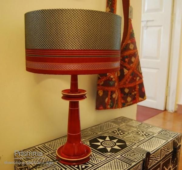 Best Home Shopping Websites: 17 Best Ideas About India Home Decor On Pinterest