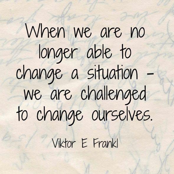 Viktor Frankl Quotes Glamorous 123 Best Viktor Frankl Images On Pinterest  Viktor Frankl A Quotes