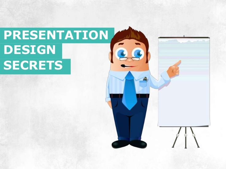 Check out the Compilation of proven tips, techniques, and best practices that can help you create Killer Presentations.