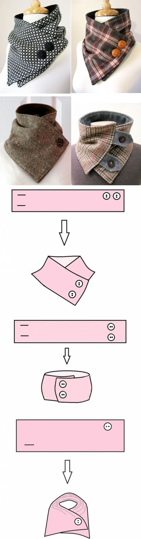best sewing things images on pinterest sewing ideas patron de