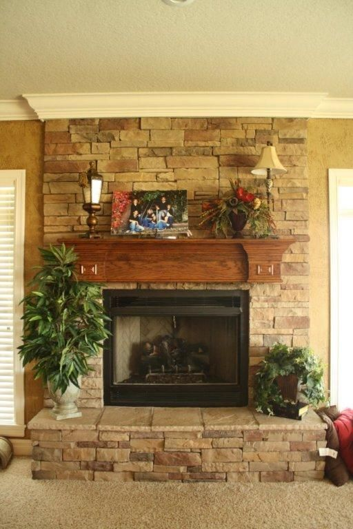 14 best stoves fireplaces inserts images on pinterest for Indoor corner fireplace