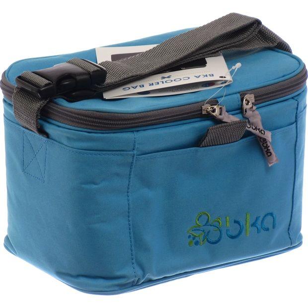Bingung mau kasih kado apa untuk teman yang habis melahirkan??  Botol Kaca ASI dan Cooler Bag BKA bisa jadi referensi anda loh :) Dukung ASI Eksklusif!