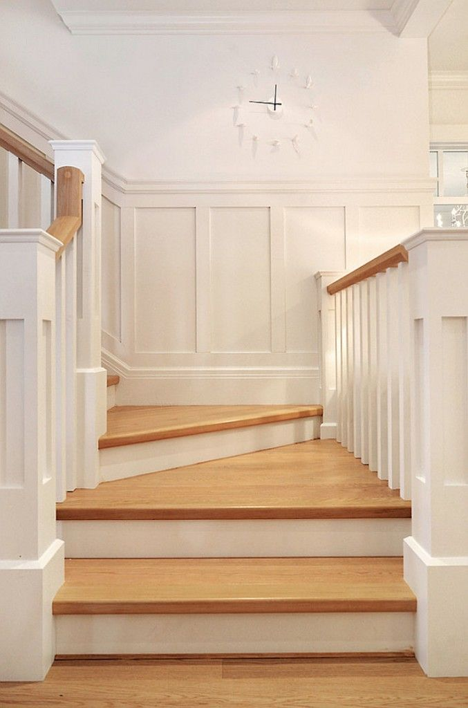 Chic Ways To Decorate Your Staircase Wall: 227 Best Hallway Hallway Hallway Images On Pinterest