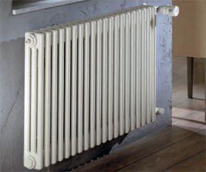 Стальные радиаторы Трубчатые радиаторы Arbonia (двухтрубные) Артикул: нет Радиаторы аrbonia производятся с широким диапазоном межосевых расстояний от 120 мм до 2930 мм