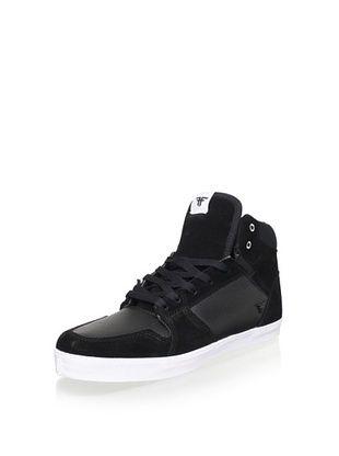 Fallen Men's Reverb Skate Shoe