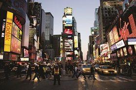 Tenemos todos los planes vigentes para ustedes, no olviden visitar www.hoteltrypembajada.com