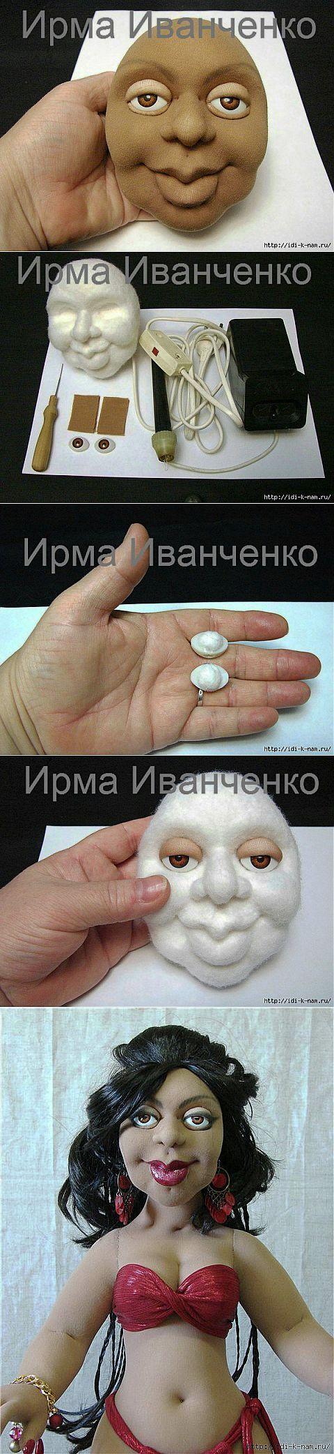 idi-k-nam.ru