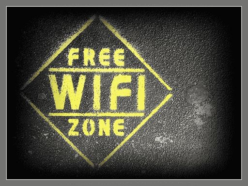 Whether on a trip or just out and about in town you can find free WiFi just about anywhere. Free WiFi let you unlock the world with unlimited internet power, especially if you check out these tips and tricks<p>Features of this app<br>How to Access Free Wi-Fi<br>How to Connect to a Wi-Fi Network<br>How to Get Free Wireless Internet Access (Free WiFi)<br>4 Ways to Get Free WiFi Anywhere<p>Download Free WiFi Connect for Free, here we go!! http://Mobogenie.com