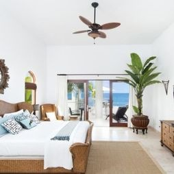 Tropical Bedroom Design, Pictures, Remodel, Decor And Ideas   Page 7
