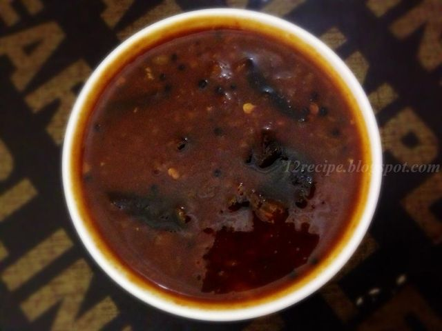Puli Inchi is a Kerala traditional festive recipe especially on Onam sadhya.   It is a sweet and so...