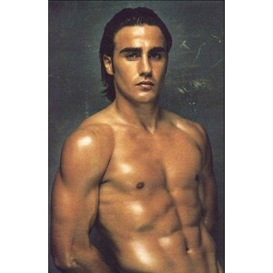 Italian Soccer Player   Google Image Result for http://www.polyvore.com/cgi/img-thing%3F.out%3Djpg%26size%3Dl%26tid%3D26386845