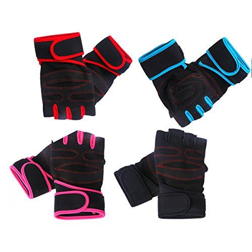 17 Best Images About Gloves On Pinterest Weight Lifting