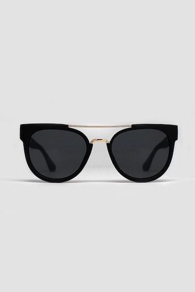 QUAY Odin https://www.thesterlingsilver.com/product/guess-metal-cateye-sunglasses-in-dark-havana-gu7491-52f-52/