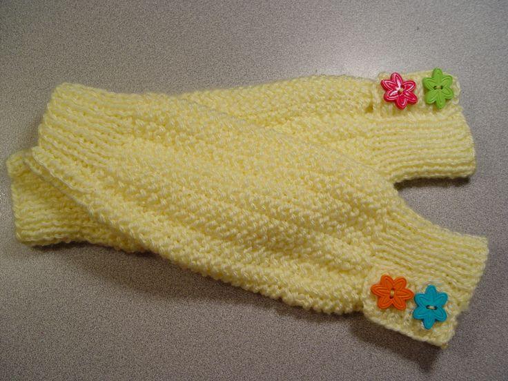 12 besten baby blankets Bilder auf Pinterest | Babydecken ...