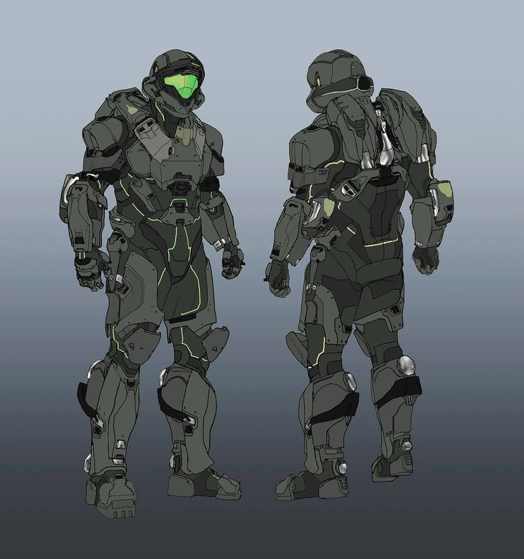 how to get odst armor in halo 3