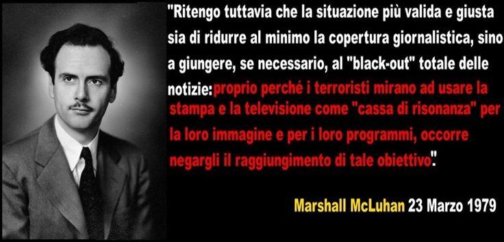 #terrorismo #media #tv