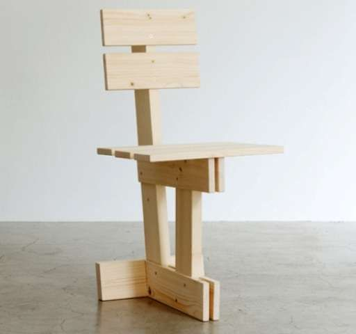 1000 images about plywood on pinterest bamboo plywood for Diy plywood dresser