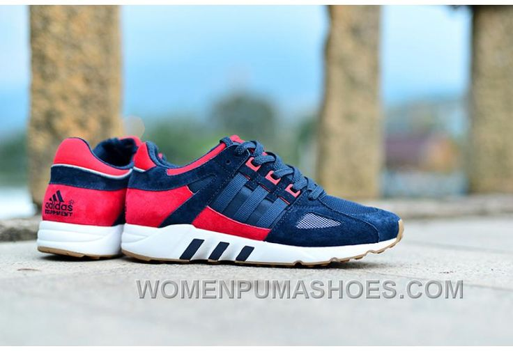 http://www.womenpumashoes.com/adidas-zx10000-men-dark-blue-red-free-shipping-anhmr.html ADIDAS ZX10000 MEN DARK BLUE RED FREE SHIPPING ANHMR Only $72.00 , Free Shipping!