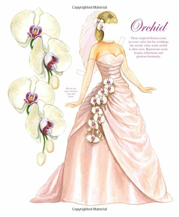 362 best Brenda Sneathen Mattox Paper Dolls images on Pinterest