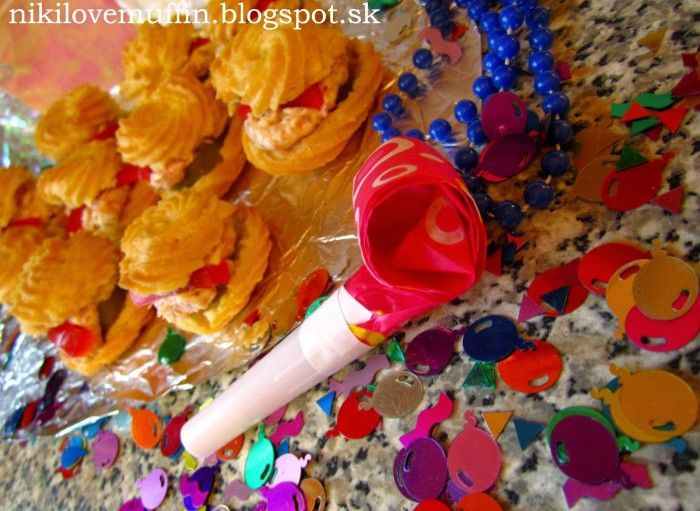 Mini party veterníčky2
