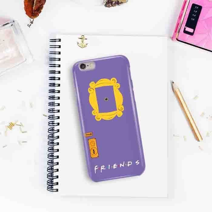 New Friends Door Tv Serial For iPhone 6/6s, 6/6s plus Print On Hard Plastic 3D #UnbrandedGeneric  #cheap #new #hot #rare #iphone #case #cover #iphonecover #bestdesign #iphone7plus #iphone7 #iphone6 #iphone6s #iphone6splus #iphone5 #iphone4 #luxury #elegant #awesome #electronic #gadget #newtrending #trending #bestselling #gift #accessories #fashion #style #women #men #birthgift #custom #mobile #smartphone #love #amazing #girl #boy #beautiful #gallery #couple #sport #otomotif #movie…
