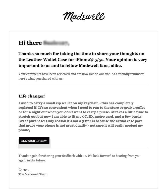 8 best Email - Order Process images on Pinterest Email templates - confirmation email template