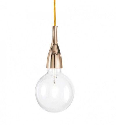 Designul versatil al lustrei Minimal SP1 ofera un suflu nou oricarei incaperi. #SomProduct #inspiiring #comfort #design #minimal #lighting #home