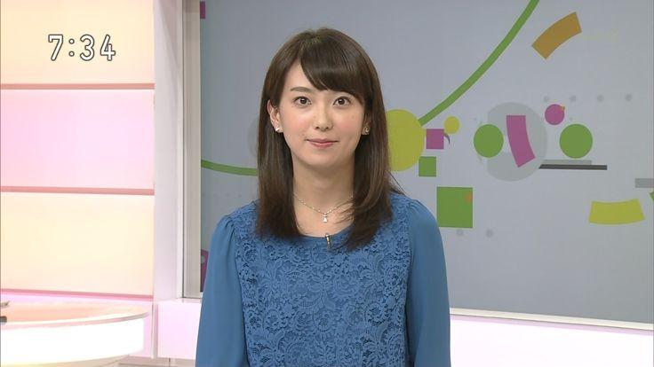 和久田麻由子 - Google 検索