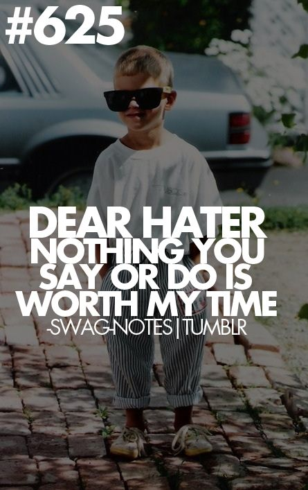 dear hater: Boys Fashion, Truths Quotes Words, Kids Fashion, Dear Hater, Future Kids, Future Baby, Baby Girls, Kids Clothing, Baby Fashion