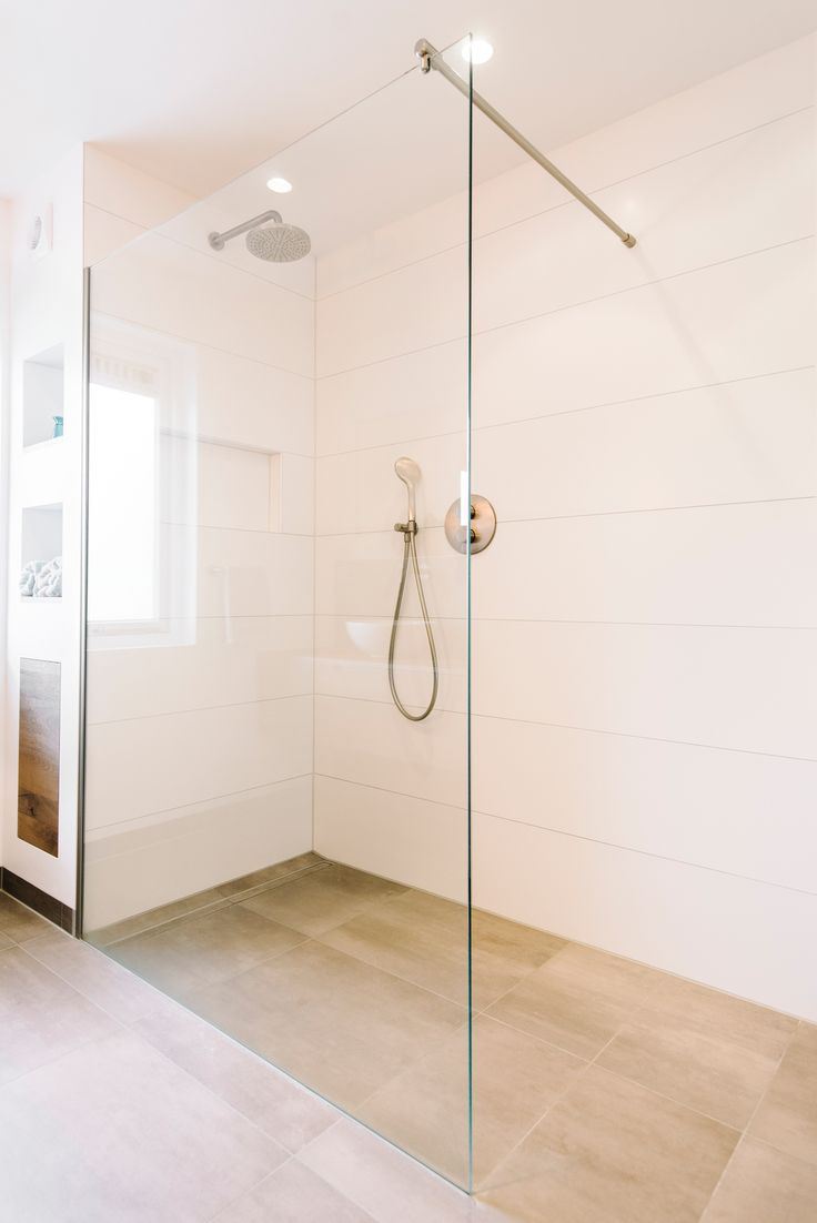60 best badkamer images on pinterest bathroom ideas live and room