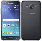 http://www.satelectronics.co.za/ProductDescription.aspx?id=3957120 Samsung Galaxy J5 LTE Smartphone - 5.0 inches Super AMOLED Capacitive Touchscreen. Price: R 3 239.00