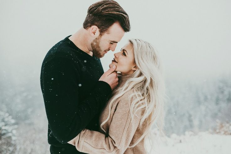 Witney_Carson_Engagements_921