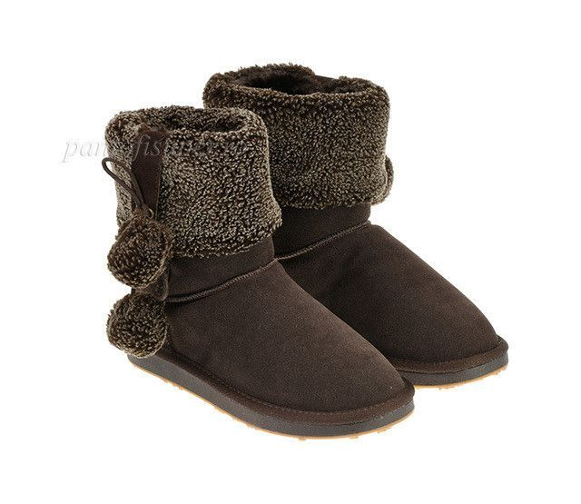 #UGG #Boots,#cheap #ugg, #fashion #ugg, #SHEEPSKIN #UGG #BOOTS, Cizme Ugg Gingle Chocolate http://www.mujer.ro/cizme-ugg-gingle-chocolate    #shoes #shopping #shoppingonline #fashion #ugg #moda