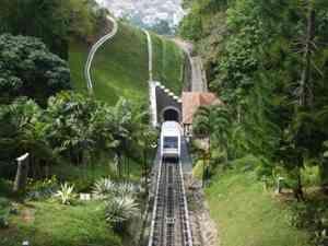 http://tempatberwisata.com/ Tempat Wisata Di Penang Malaysia