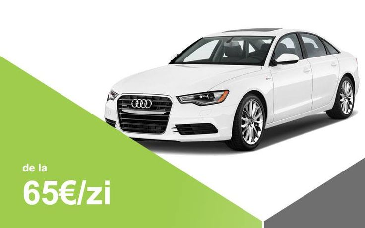 Inchiriere Audi A6 sau similar Clasa Premium Limousine  Masini similare clasa Premium Limousine: BMW Serie 5, Mercedes E-Klasse  (+4) 0726.723.723 office@emerald-auto.ro  Detalii aici: http://www.emerald-auto.ro/masini-de-inchiriat_doc_25_premium-limousine_pg_0.htm  Toata gama de masini de inchiariat din flota, o gasiti aici: http://www.emerald-auto.ro/ctg_3_masini-de-inchiriat_pg_0.htm  #rentacar #bucuresti #romania #inchirieriauto