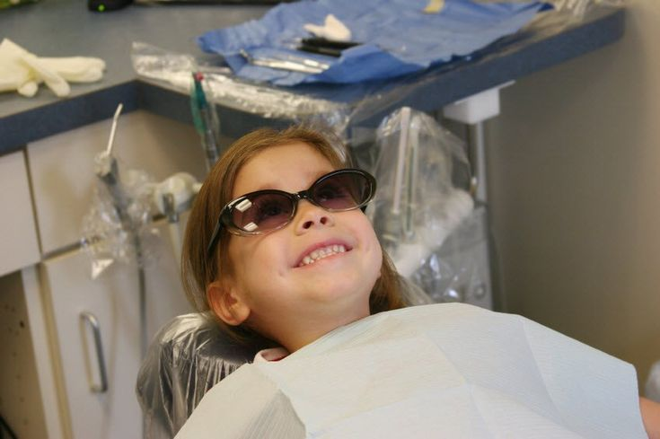 Under Obamacare, Children's Dental Health Coverage is Required #dental #health #coverage http://dental.remmont.com/under-obamacare-childrens-dental-health-coverage-is-required-dental-health-coverage-2/  #dental health coverage # Freeway Insurance Blog Under Obamacare, Children's Dental Health Coverage is Required Under the Affordable Care Act (ACA), or Obamacare, all health plans sold to individuals and small businesses must cover 10 categories of services known as essential health benefits…