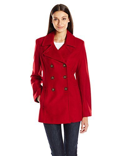 Womens Red Peacoat Coats Jackets Outerwear Clothing Kohl S. 9 Coats To Right Now Burberry Trench Coat Vince Leather. Womens Lined Pea Coat Reefer Jacket In Camel. Vintage Coats Jackets Retro And. Womens Lined Pea Coat Reefer Jacket In Navy. Leathercoatsetc Ladies Double Ted Pea Coat.