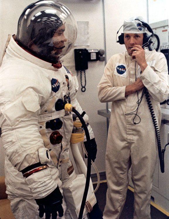 apollo 13 astronaut helmet - photo #49