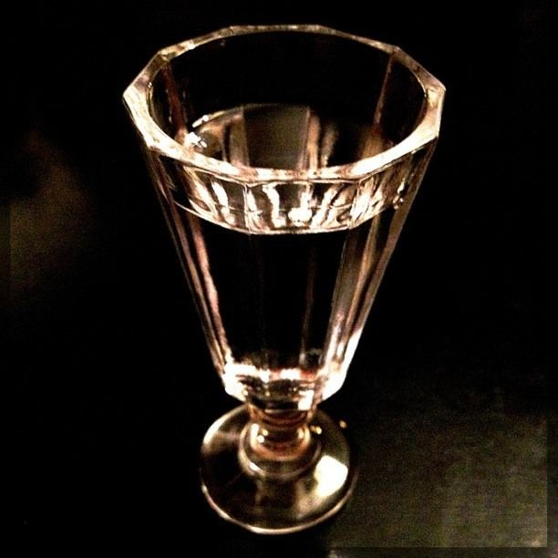 How To Drink Vodka Like a Russian   Atlas Obscura