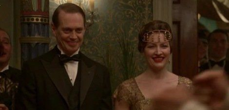 Blog: What makes Nucky Thompson a political powerhouse in Boardwalk Empire?