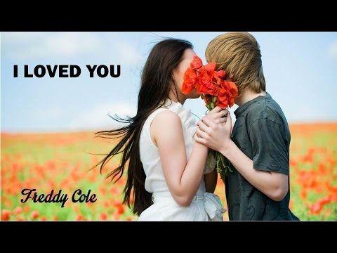 I Loved You Freddy Cole (TRADUÇÃO) HD (Lyrics Video)