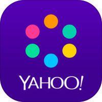 Yahoo News Digest di Yahoo