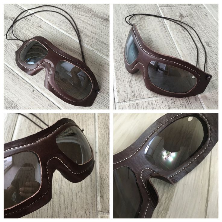 leather_sports glasses_reform