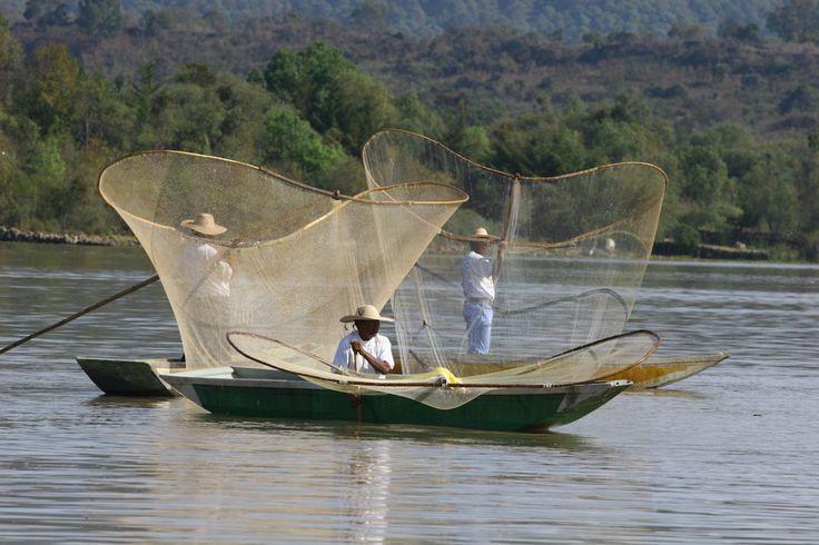 [Fishingnets.jpg]