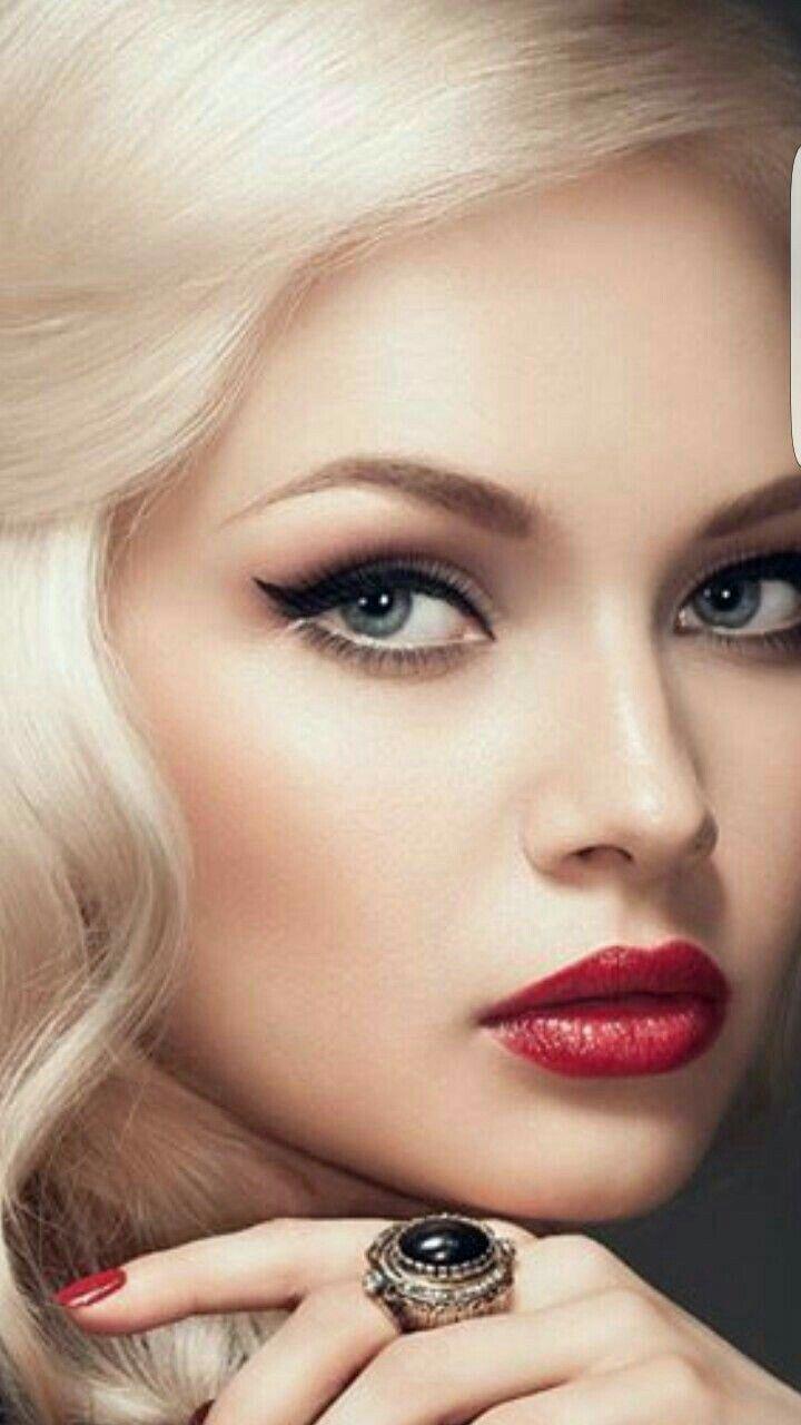 Beautiful Woman Beautiful Lips Beautiful Girl Face Most Beautiful Faces
