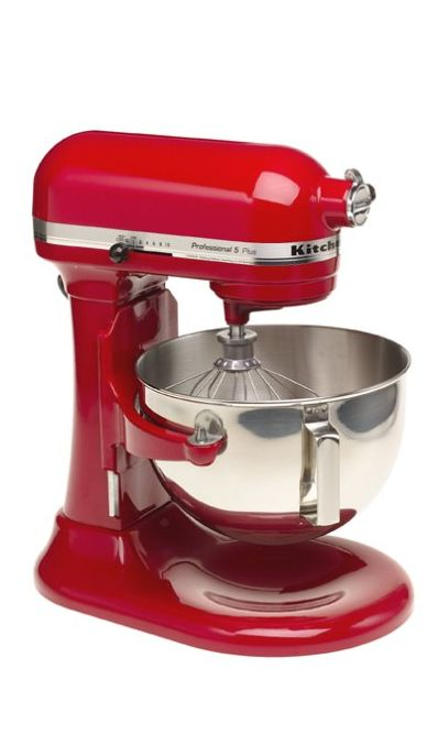 best kitchenaid mixer best 20 kitchenaid professional ideas on 31064