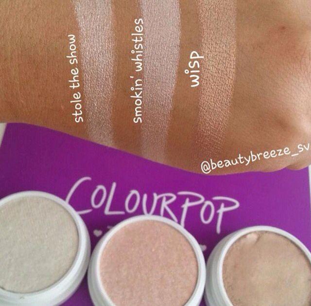ColourPop | Sephora