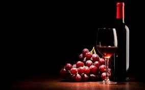 Image result for wine, lifestyle