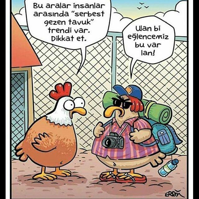 ��@Caps.omanyak��@karikaturist_tr . . . . . #caps#mizah#karikatür#karikatur#vine#komik#takip#takipçi#takipci#moda#trend#style#şiir#şiirsokakta#siirsokakta#makyaj#makeup#istanbul#ankara#izmir#selfie#love#aşk#ask#komedi#eğlence#bakım#çanta#ayakkabı#hediye http://turkrazzi.com/ipost/1521096053816956159/?code=BUcBM1FAhT_