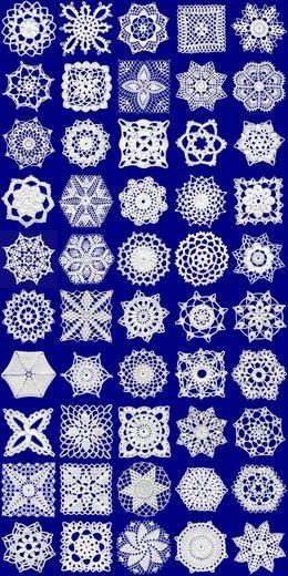 Crochet_motifs_large (1)